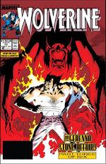 Wolverine Vol 2 13