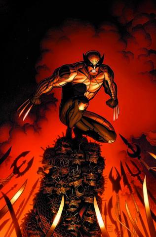 File:Wolverine Vol 6 3 Adams Variant Textless.jpg