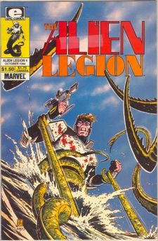 File:Alien Legion Vol 1 4.jpg