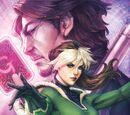 Rogue (Anna Marie) (Earth-616)