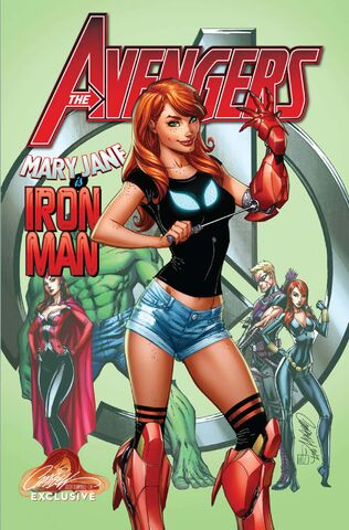File:Avengers Vol 7 8 JSC Exclusive Mary Jane Variant C.jpg