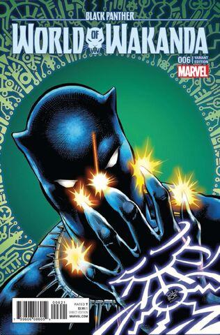 File:Black Panther World of Wakanda Vol 1 6 Velluto Variant.jpg