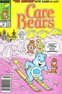 Care Bears Vol 1 15