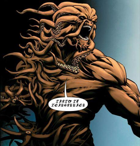 File:Hive (Earth-616) from Captain America Steve Rogers Vol 1 14 001.jpg