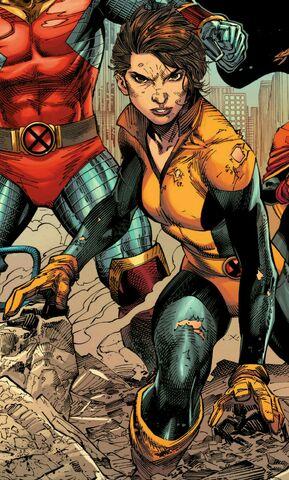 File:Katherine Pryde (Earth-616) from X-Men Gold Vol 2 1 001.jpg