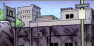 File:Lou & Oscar's Lab from Amazing Spider-Man Vol 1 564 001.png