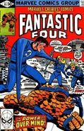 Marvel's Greatest Comics Vol 1 95