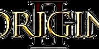 Origin II Vol 1
