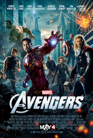 Tiedosto:The avengers.png