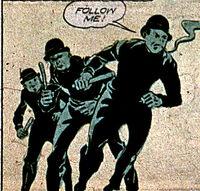 Three Aces (Earth-616)