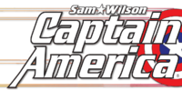Captain America: Sam Wilson Vol 1