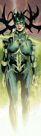 File:Hela (Earth-616) from Unworthy Thor Vol 1 5 001.jpg