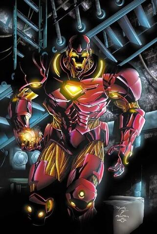 File:Iron Man Vol 3 52 Textless.jpg