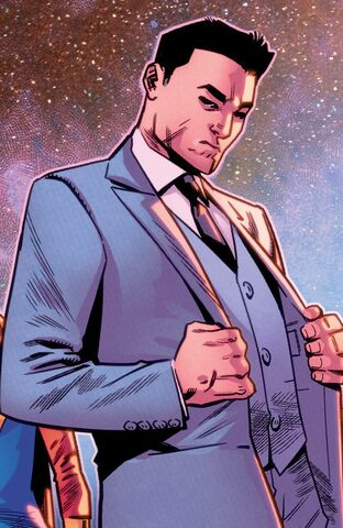 File:James Woo (Earth-616) from Totally Awesome Hulk Vol 1 16 001.jpg