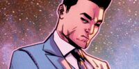 James Woo (Earth-616)