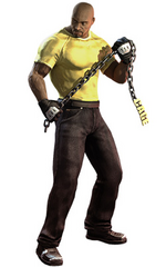 Luke Cage (Earth-6109) from Marvel Ultimate Alliance 2 0001