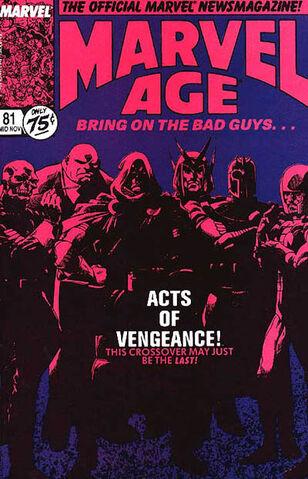 File:Marvel Age Vol 1 81.jpg