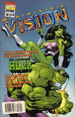 File:Marvel Vision Vol 1 18.jpg