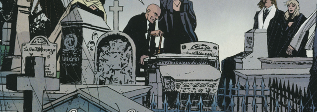 File:Père Lachaise Cemetery from New X-Men Vol 1 131 001.png
