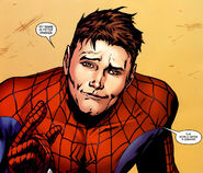 Peter Parker (Earth-616) from New Avengers Vol 1 51 0001
