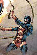 Ripcorde (Hatchitech) (Earth-616) from Astonishing X-Men Vol 3 55 002