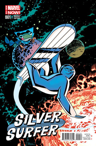 File:Silver Surfer Vol 7 1 Animal Variant.jpg