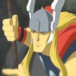 Thor-planet-hulk2 (cut)
