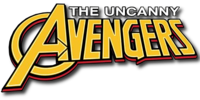 Uncanny Avengers Vol 3