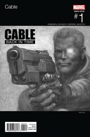 File:Cable Vol 3 1 Hip-Hop Variant.jpg