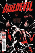 Daredevil Vol 5 2