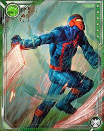 File:Donyell Taylor (Earth-616) from Marvel War of Heroes 004.jpg