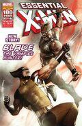 Essential X-Men Vol 2 32