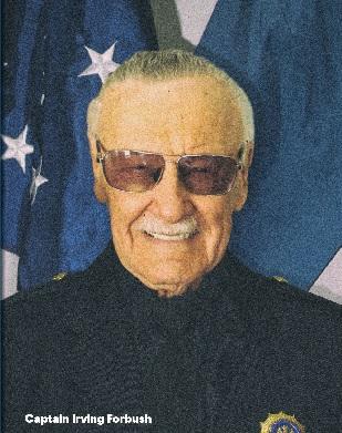 File:Irving Forbush (Earth-199999) from Marvel's Iron Fist.jpg