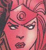 Laynia Petrovna (Earth-161) from X-Men Forever Vol 2 12 0001