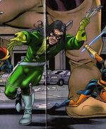Mariano Lopez (Earth-616) from New Thunderbolts Vol 1 8 001