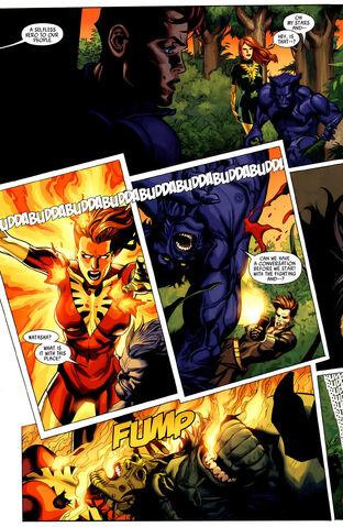 File:Secret Invasion Vol 1 4 page 13 Henry McCoy (Skrull) (Earth-616).jpg