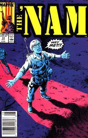 File:The 'Nam Vol 1 33.jpg