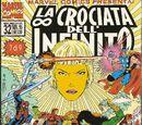 Comics:Marvel Comics Presenta 32