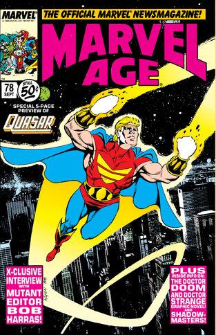 File:Marvel Age Vol 1 78.jpg