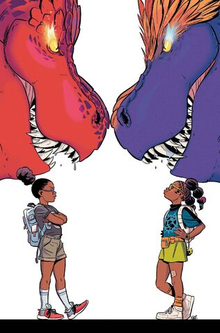 File:Moon Girl and Devil Dinosaur Vol 1 21 Textless.jpg