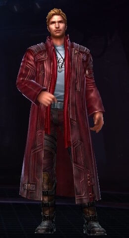 File:Peter Quill (Earth-TRN012) from Marvel Future Fight 003.jpg