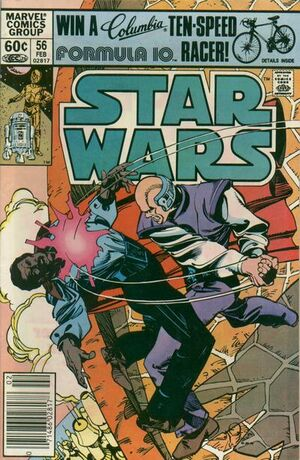 Star Wars Vol 1 56