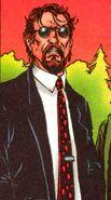 Tom Nicholls (Earth-616) from Punisher Vol 3 2 0001