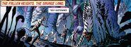 Fallen Heights - Avengers Vol 5 9 001