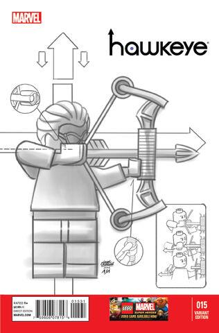 File:Hawkeye Vol 4 15 LEGO Sketch Variant.jpg