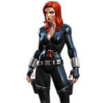 Natalia Romanova (Earth-TRN517) from Marvel Contest of Champions 001