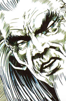 File:Pail (Earth-616) from Nick Fury vs. S.H.I.E.L.D. Vol 1 4 001.png