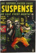 Suspense28