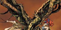 X-Men (Magneto's) (Earth-616)