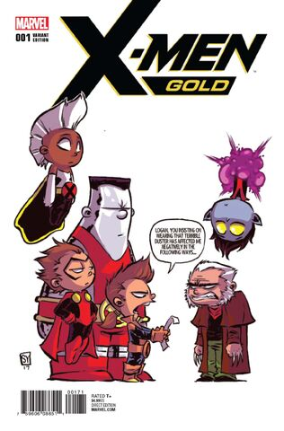 File:X-Men Gold Vol 2 1 Young Variant.jpg
